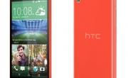 Sửa HTC Derise 816 Không rung