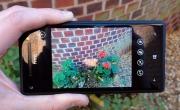 Sửa HTC 8X mất loa