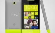 Thay màn hình cảm ứng HTC 8s