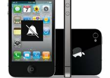 Thay loa ngoài iphone 3gs