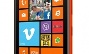 Thay màn hình nokia lumia 625