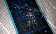 Thay màn hình Nokia Lumia 720
