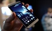 Thay màn hình cảm ứng HTC M7