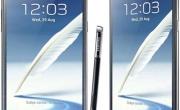 Sửa điện thoại Samsung galaxy note 2 mất wifi