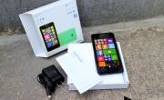 Thay màn hình Nokia lumia 630 tại Hà Nội
