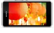 Thay màn hình Sony Xperia E1