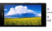 Thay màn hình Sony Xperia M2 chính hãng
