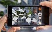Thay màn hình cảm ứng Sony Xperia Z1 c6902
