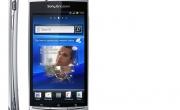 Thay màn hình cảm ứng Sony xperia arc s