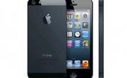 Bảng Báo giá sửa chữa Iphone