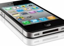 Sửa chữa Wifi Iphone 4s, thay thế wifi Iphone 4s lấy ngay uy tín.