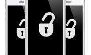 Mở mạng, Unlock IPhone 5, 5s, 5c AT&T, Softbank, T-Mobile, Sprint, Verizon lên bản quốc tế.