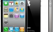 Thay màn hình iphone 4 tại Quận Hai Bà Trưng