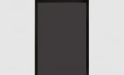 Thay màn hình zenfone 4 A400, a450