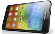 Thay màn hình cảm ứng Lenovo A5000