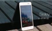 Thay màn hình cảm ứng Lenovo S90 lấy ngay tại Hà Nội