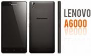 Thay màn hình cảm ứng điện thoại Lenovo A6000