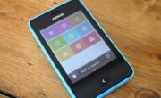 Thay màn hình Nokia Asha 501/502