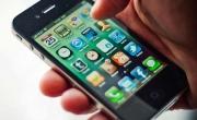 Hướng dẫn xóa danh bạ trên Iphone