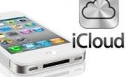Mở khóa Icloud iphone 5/5s/5c bằng phần mềm