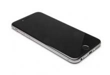 Sửa iphone 6/6 plus mất nguồn, sập nguồn