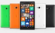 Thay màn hình cảm ứng Lumia 930 tại Hà Nội