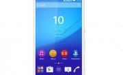 Thay màn hình Sony Xperia C4