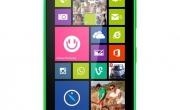 Thay màn hình Nokia 603