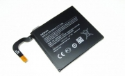 Thay pin Lumia 920/925/928/930