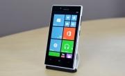 Sửa Lumia 920/ 925/ 928/ 930 mất sóng, không sóng