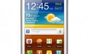 Thay màn hình Samsung Galaxy S9001