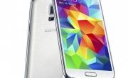 Thay màn hình Samsung Galaxy S5/ S5 Mini