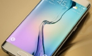 Thay màn hình Samsung Galaxy S6/ S6 EDGE