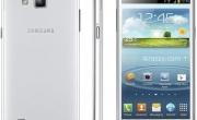 thay màn hình Samsung Galaxy premier I9260