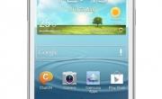 Thay màn hình Samsung Galaxy Win I8552