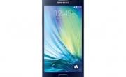 Thay màn hình Samsung Galaxy A7 -A700