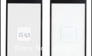 thay màn hình Samsung Galaxy Nexus I9250