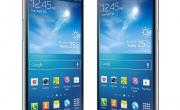 Thay màn hình Samsung Galaxy Mega I9200