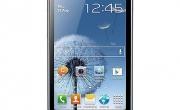 Thay màn hình Samsung Galaxy Duos 2 GT-S7582