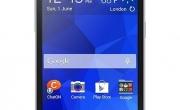 Thay màn hình Samsung core 2 (g355)