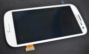 Thay màn hình cảm ứng, mặt kính LG G Pro 2 F350/ D830