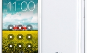 Thay màn hình Cảm ứng LG GX(F310)