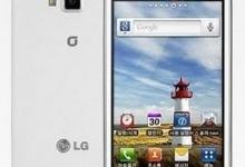 Thay màn hình cảm ứng LG LTE TAG F120