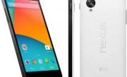 Thay màn hình cảm ứng Nexus 5 zin chính hãng