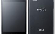 Thay màn hình cảm ứng LG VU 1 F100