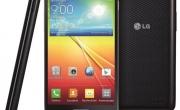Thay màn hình LG L90 D405/ D410