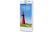 Thay màn hình LG L65/D285 tại Hà Nội