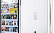 Thay màn hình Sony Xperia Arc LT15i chính hãng