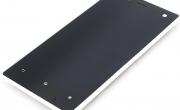 Thay màn hình Sony xperia Acro S LT26w