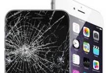 Thay màn hình,  thay mặt kính, iPhone 6,  iPhone 6 Plus lấy ngay.